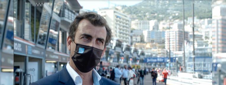 Cambios reglamentarios para Mónaco EPrix