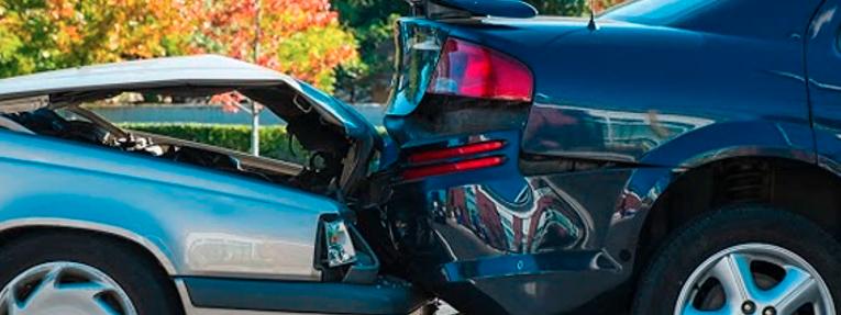 Viernes y lunes, los días con más accidentes: Qualitas