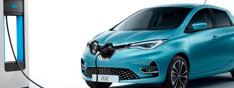 BloombergNEF: La venta de vehículos eléctricos crecerá más rápido que nunca