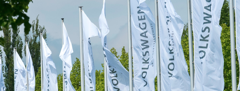 Volkswagen llega a un acuerdo con Martin Winterkorn