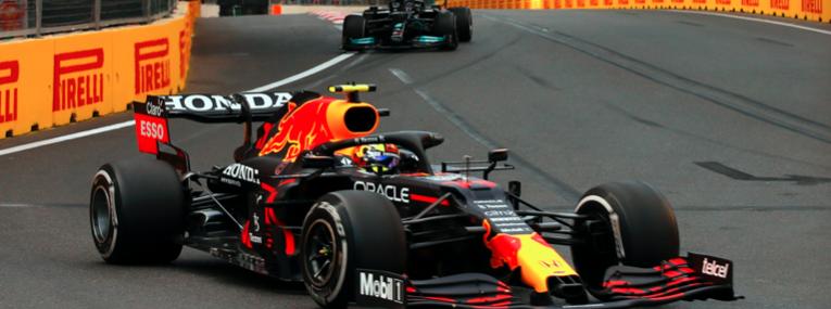 Las fallas en los neumáticos podrían apuntar a un factor externo: Pirelli