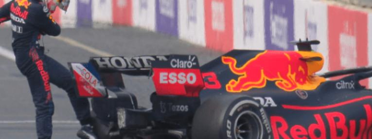 Identificadas las fallas de los neumáticos en Azerbaiyán GP: Pirelli