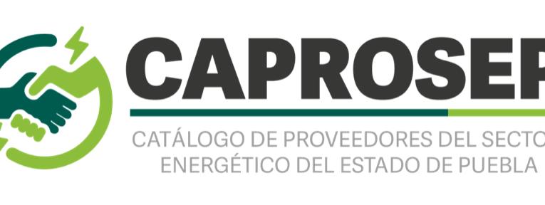 Abre la Agencia de Energía de Puebla el Catálogo de Proveedores