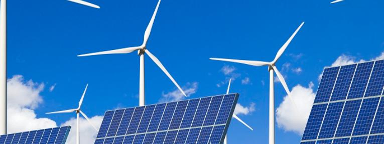 Inversión en energías apuntalará el peso de Puebla en la economía nacional: SE