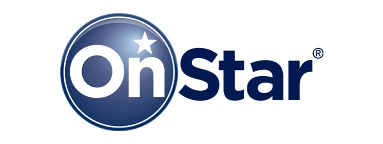 Guardian, app móvil de seguridad creada por OnStar