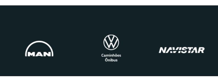 Navistar ya es del Grupo Volkswagen