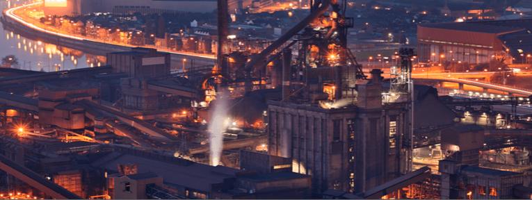 La necesidad de acelerar la demanda de acero de cero CO2