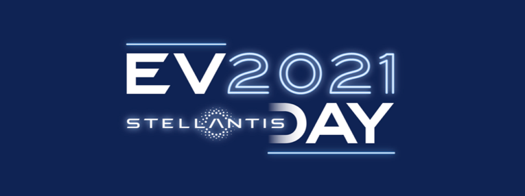 Stellantis invertirá más de 30,000 millones de euros para el 2025