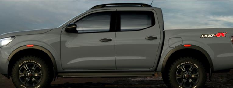"""Nissan Mexicana obtiene el certificado """"Hecho en México"""""""