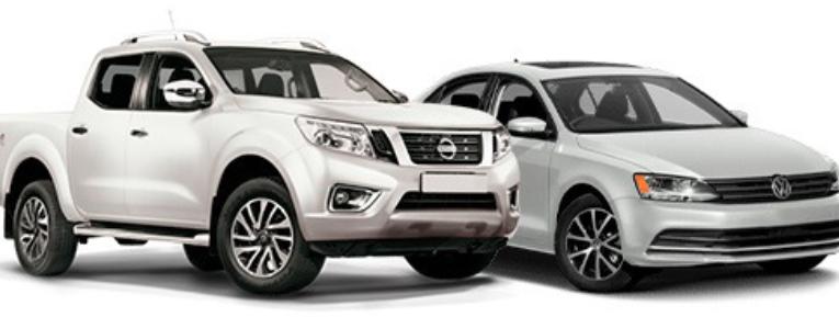 ¡Aumentó la intención de compra de autos en el segundo trimestre!