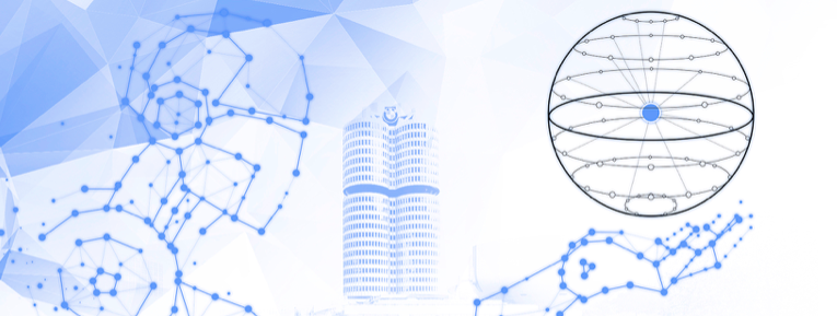 """Grupo BMW lanza el """"Desafío de la computación cuántica"""""""