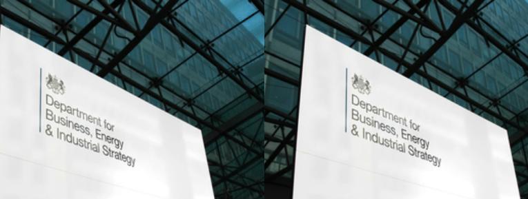 El Reino Unido planea ser una economía de hidrógeno líder en el mundo
