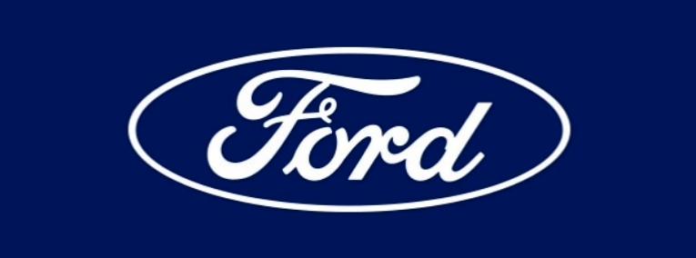Cambios en la operación de Ventas y Mercadotecnia de Ford