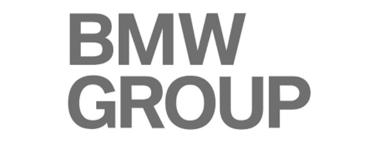 Spiros Philippas nuevo director general de BMW Group Financial Services