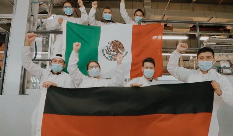 Video: El trabajo detrás del BMW Serie 2 Coupé