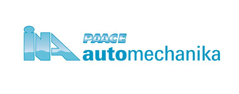 INA PAACE Automechanika México 2021 será digital