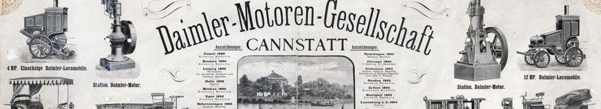 Magazine Automotor