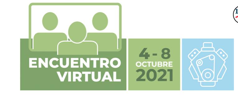 Inició la Expo Transporte ANPACT 2021