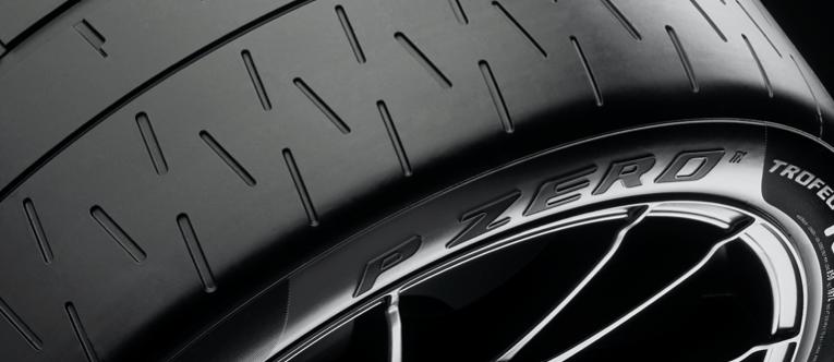 Pirelli, patrocinador oficial de la Carrera Panamericana 2021
