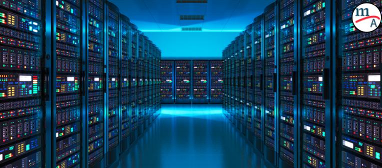 Los grandes centros de datos promoverán las energías renovables
