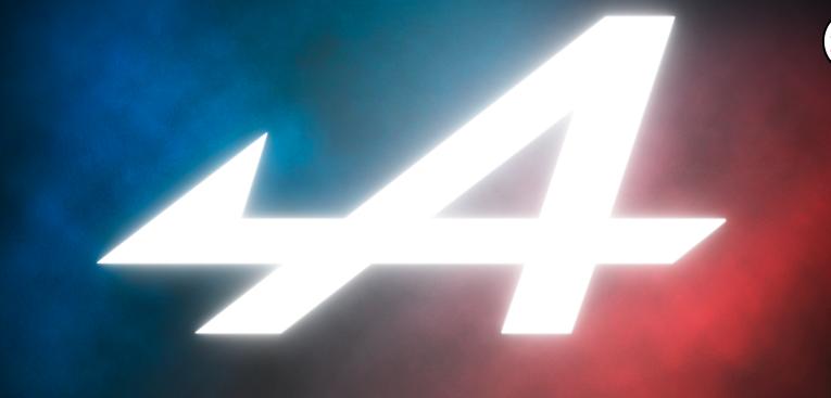 Alpine entrará a la categoría Hypercar de la FIA WEC